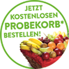 Probekorb